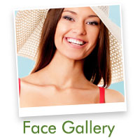 Tucson Facelift Procedures