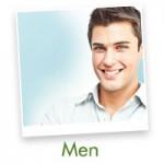 men-gallery-image