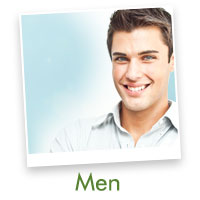 men-gallery-image