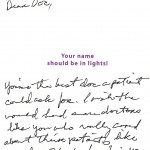 dc thank you note